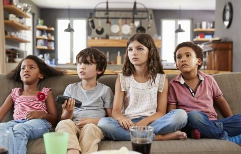 seven best childrens movies to grow their faith
